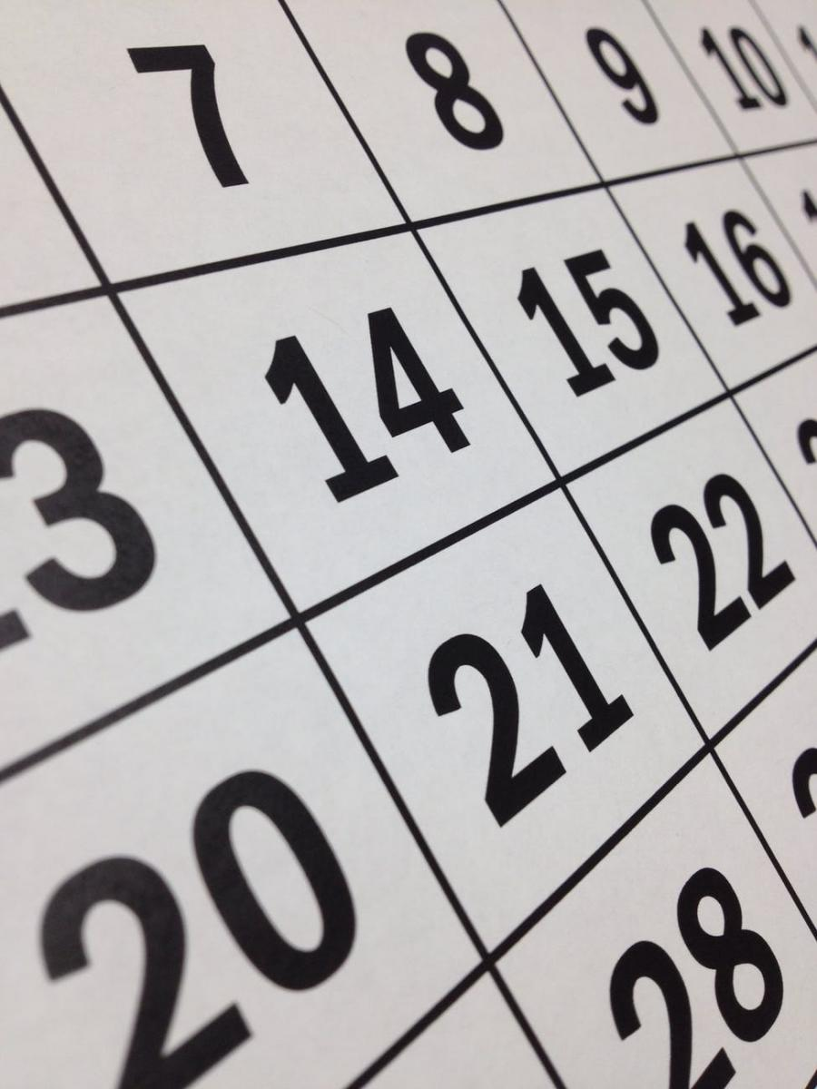kalender.jpeg