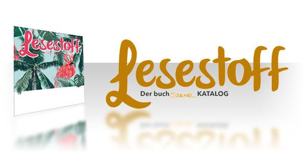 logo-lesestoff-2018fj.jpg